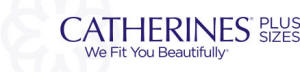 Plus Size Clothing for Women from Catherines